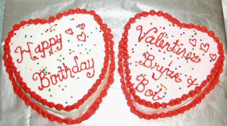 ... oct mora piya lyrics awesome birthday substitutes for birthdays from